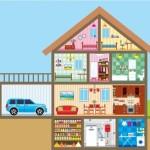 住宅の「劣化」とは?住宅性能とメンテナンス