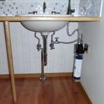 止水栓とは?排水トラブルの前に覚えておこう!