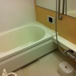 浴室リフォームにはユニットバスがおすすめ