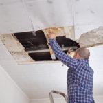 自分の家は自分で守りぬく!自分で出来る雨漏り5つの対策!