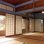 プチ和風のすすめ!日本建築の良さを見直そう