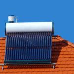 あなたは使えなくなった太陽光温水器をそのままにしていませんか?