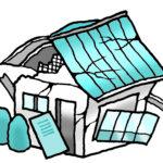 建築物に求められる耐震基準ってなに?詳しく教えて!
