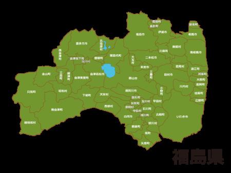 fukushimamap