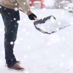 意外と知らない? 除雪の方法をタイプ別に紹介!