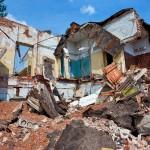 耐震工事はなぜ必要なの?
