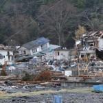 地震の2次被害|揺れがおさまったら警戒すべきこと