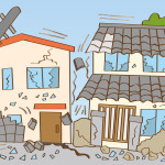 耐震基準の基本をおさらい あなたの家は大丈夫?