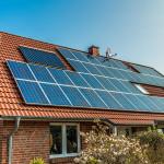 より長く使うために『太陽光発電』のメンテナンスをしよう!