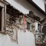 地震地域係数の問題点とは? 安全な建物に住む方法