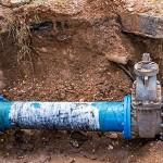 知ってた? 水道管の種類はこんなにある!