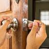 ドア調整アイキャッチ画像