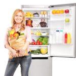 引っ越し前後の冷蔵庫の管理方法|意外とみんな困ってる?