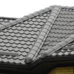 屋根の構造|意外と知らないその仕組みとは