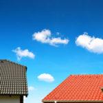 大事な家を守るために|屋根の葺き替えの基本知識を紹介