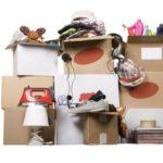 引っ越し準備のコツと注意点を紹介|直前で慌てないために