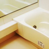 バスルーム洗浄アイキャッチ画像