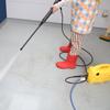 玄関まわりの清掃(ポーチ・アプローチ)アイキャッチ画像