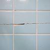 浴室のタイル割れ補修アイキャッチ画像