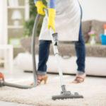 【チェックリスト付き】年末大掃除のコツ!|効率よく進める段取りとは?