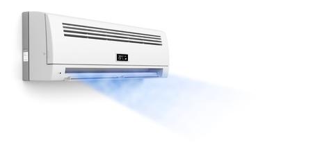 エアコンの原理と仕組みを知って賢くエコに使う