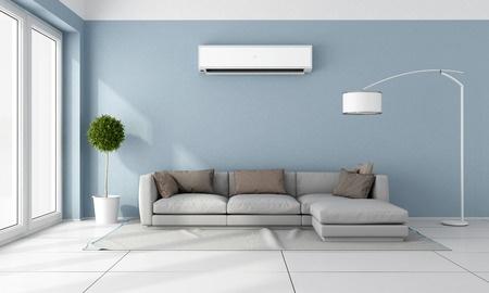 部屋ごとに壁紙を変えようおすすめの柄と色とは イエコマ