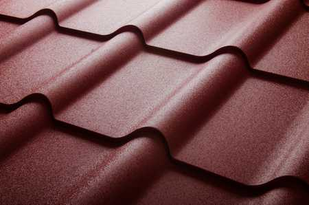 ずれ・割れは放置NG|瓦屋根を修理する際の注意点とは