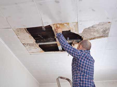 自分の家は自分で守りぬく!自分でできる雨漏り5つの対策!