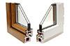 複層(ペア)ガラス・2重サッシの設置