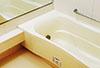 バスルーム洗浄