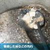 排水管保守クリーニング