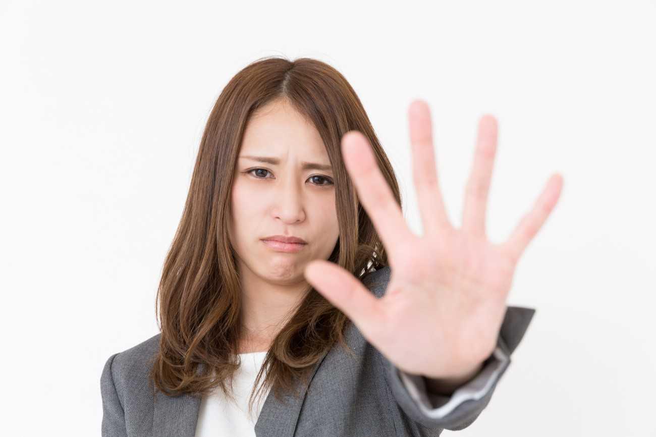 クーリングオフの期間・やり方 マスターすれば悪徳業者なんて怖くない!