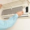 エアコンフィルター洗浄アイキャッチ画像
