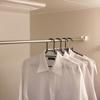 浴室換気暖房乾燥機設置アイキャッチ画像