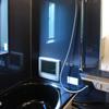 浴室テレビ設置・交換アイキャッチ画像