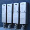 エコキュート・電気温水器交換・設置