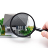 住宅メンテナンス診断