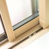 網戸の建て付け調整・サッシ修理