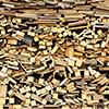 木材処分アイキャッチ画像