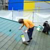 屋根塗装アイキャッチ画像