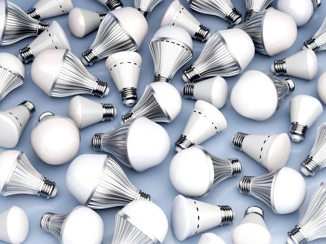4、白熱電球からLED電球に交換するときのポイント