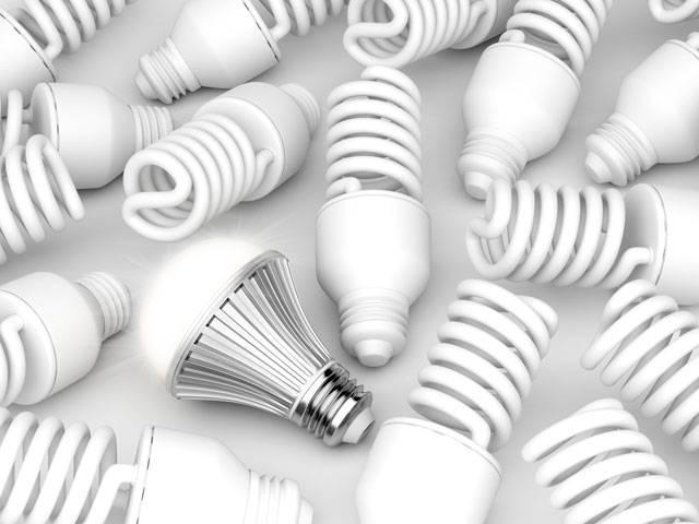 LED電球への交換で1個あたり年間5,000円の節約効果も!?