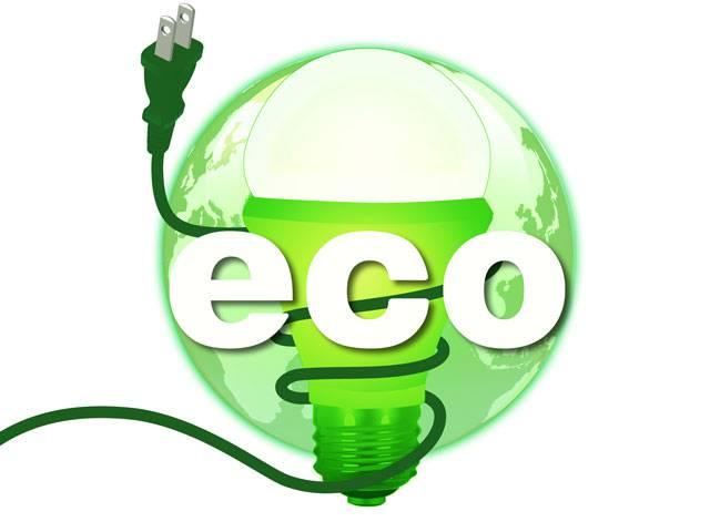 5、LED電球を使うと、電球1個あたり年間5,000円〜6,500円も電気代が安くなる可能性も!