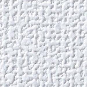 ビニール壁紙