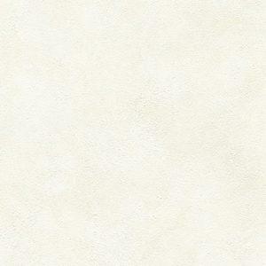 オレフィン壁紙