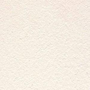 珪藻土壁紙