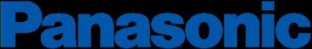Panasonic ロゴ