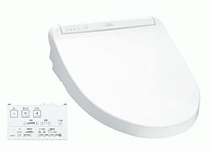 TCF8GM33