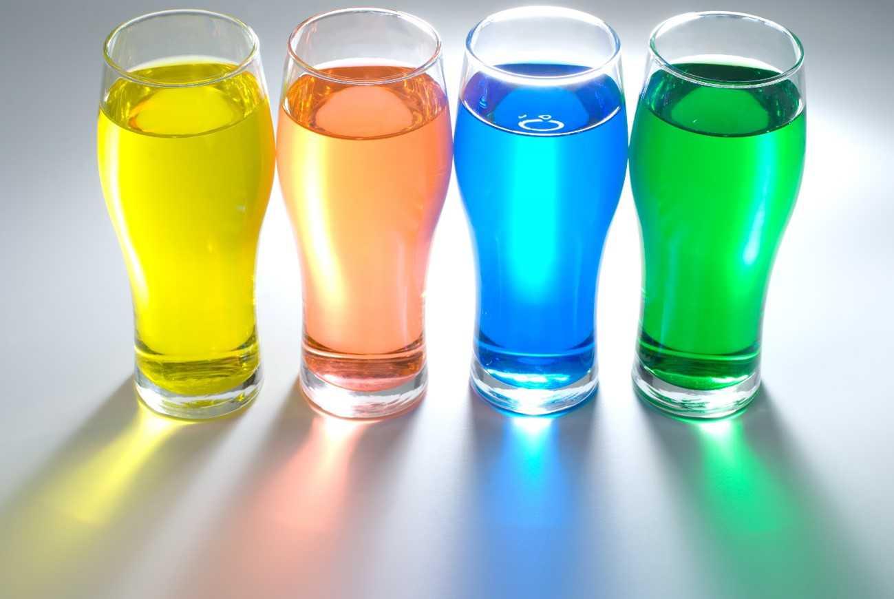色水を使った雨漏り調査「発光液調査」とは